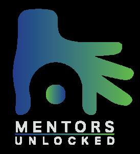 Mentors Unlocked