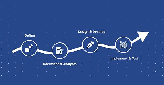 Mentors Unlocked Participative design