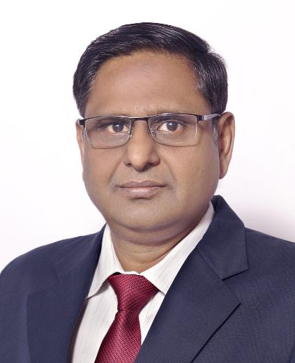 Rajneesh Rastogi