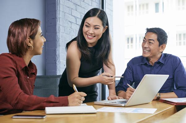 Mentors Unlocked Diagnostic Study