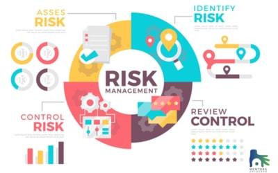 Minimize your risk of ERP failure?